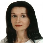 Pani Ania