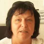 Pani Irena
